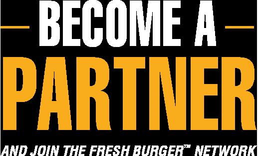Become-A-Partner-rev