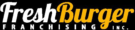 FreshBurger Franchising Inc
